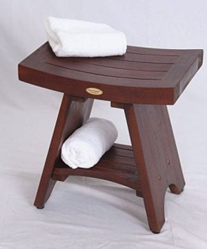 2b-serenity-teak-asian-style-shower-bench-300x360 Ultimate Guide to Outdoor Teak Furniture