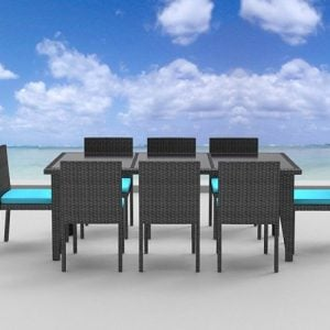 2b-urban-finishing-9pc-wicker-dining-set-300x300 Wicker Dining Tables & Wicker Patio Dining Sets