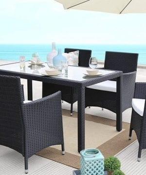3-baner-garden-7pc-wicker-dining-set-300x360 Wicker Patio Dining Sets