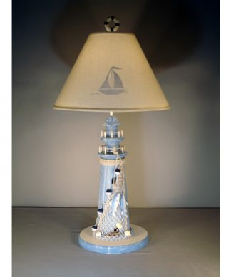 3-judith-edwards-designs-lighthouse-table-lamp-324x389 Lighthouse Lamps
