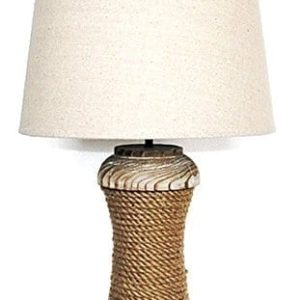 3-nautical-themed-pier-rope-table-lamp-300x300 Best Coastal Themed Lamps