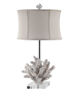 3-siesta-key-30-coral-table-lamp-300x360 200+ Coastal Themed Lamps