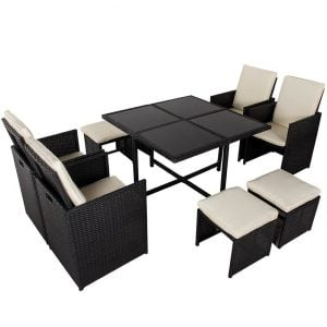 3-toucan-outdoor-9pc-wicker-dining-set-300x300 Wicker Dining Tables & Wicker Patio Dining Sets