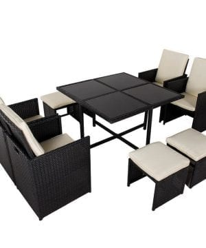 3-toucan-outdoor-9pc-wicker-dining-set-300x360 Best Wicker Patio Furniture Sets For 2020