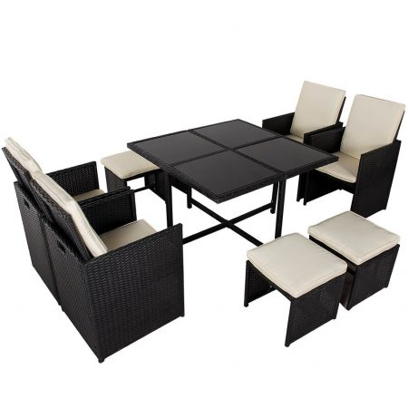 3-toucan-outdoor-9pc-wicker-dining-set-450x450 Wicker Patio Dining Sets