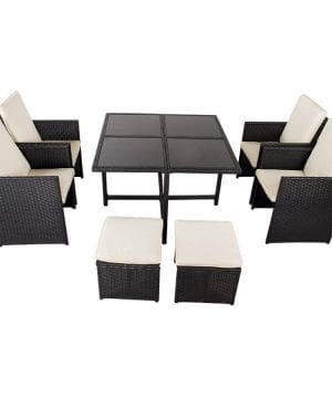 3b-toucan-outdoor-9pc-wicker-dining-set-300x360 Best Wicker Patio Furniture Sets For 2020