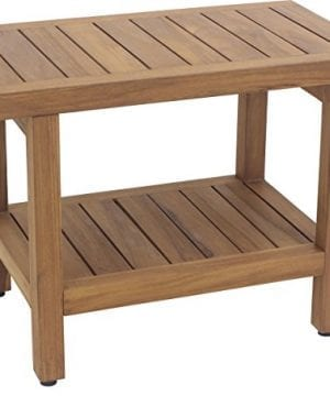 3d-aquateak-original-spa-teak-shower-bench-300x360 Ultimate Guide to Outdoor Teak Furniture