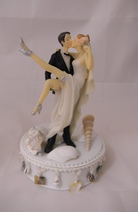 up chairs wedding cake topper wedding ceremony cake topper 21503