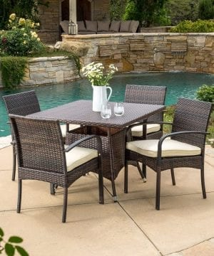 4-carmela-5pc-small-outdoor-wicker-dining-set-300x360 Wicker Patio Dining Sets