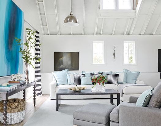 46-Forest-Street-by-Artisan-of-Seagrove 101 Indoor Nautical Style Lighting Ideas