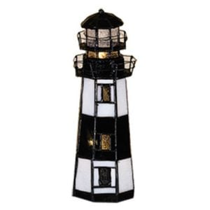 5-montauk-point-lighthouse-table-lamp-300x300 Best Coastal Themed Lamps