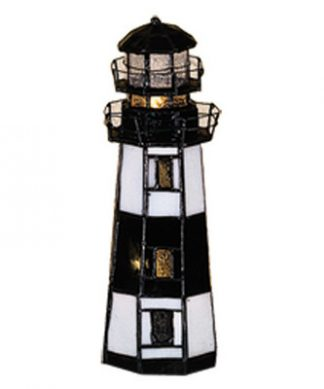 5-montauk-point-lighthouse-table-lamp-324x389 Lighthouse Lamps
