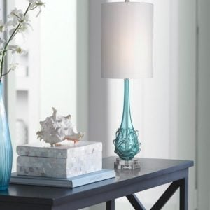 5b-possini-euro-dinah-glass-bubble-table-lamp-300x300 Best Coastal Themed Lamps