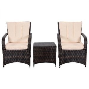 5c-Tangkula-3PC-Patio-Wicker-Conversation-Set-300x300 Best Outdoor Wicker Patio Furniture