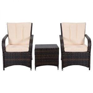 5c-Tangkula-3PC-Patio-Wicker-Conversation-Set-300x300 Wicker Patio Furniture Sets