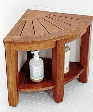5c-welland-2-tier-teak-corner-shower-bench-300x360 Ultimate Guide to Outdoor Teak Furniture