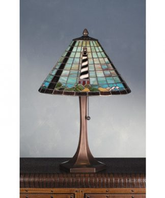 6-cape-hatteras-lighthouse-table-lamp-324x389 Lighthouse Lamps