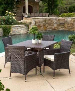 6-clementine-multibrown-wicker-dining-set-300x360 Wicker Patio Dining Sets
