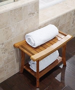 6-welland-deluxe-19-5-deluxe-teak-shower-bench-handles-300x360 Ultimate Guide to Outdoor Teak Furniture