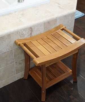 6b-welland-deluxe-19-5-deluxe-teak-shower-bench-handles-300x360 Ultimate Guide to Outdoor Teak Furniture