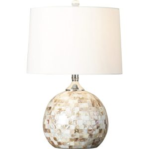 7-beachcrest-home-ocala-shell-table-lamp-300x300 Best Coastal Themed Lamps