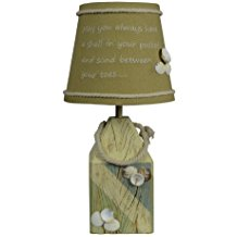 7-shell-buoy-accent-lamp Best Coastal Themed Lamps