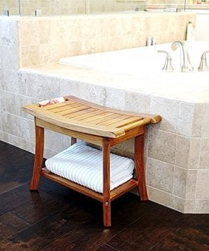 7-welland-deluxe-24-deluxe-teak-shower-bench-handles-300x360 Ultimate Guide to Outdoor Teak Furniture