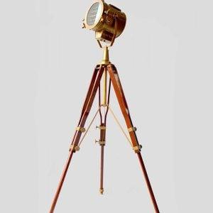 7b-adjustable-antique-vintable-nautical-lamp-300x300 Nautical Themed Lamps