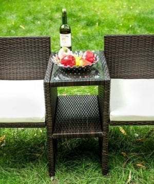 9-Merax-Outdoor-Patio-Wicker-Chair-Set-300x360 Best Wicker Patio Furniture Sets For 2020