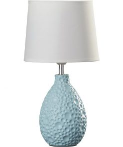 9-beachcrest-home-tierra-verde-coral-table-lamp-247x296 100+ Beach Themed Lamps