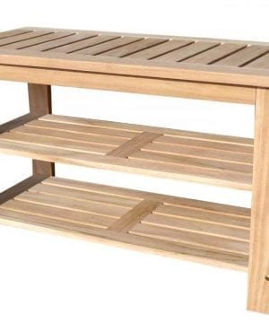 9-d-art-collection-outdoor-teak-shoe-bench-300x360 Ultimate Guide to Outdoor Teak Furniture