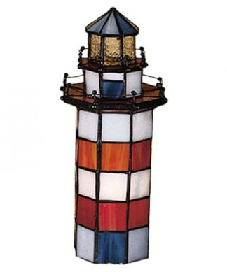 9-meyda-tiffany-lighthouse-table-lamp-324x389 Lighthouse Lamps