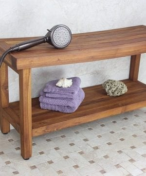 9-original-sumba-36-teak-shower-bench-300x360 Ultimate Guide to Outdoor Teak Furniture