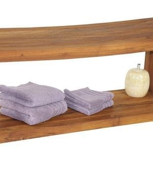9b-original-sumba-36-teak-shower-bench-300x360 Ultimate Guide to Outdoor Teak Furniture