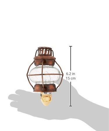 9b-park-designs-sea-lantern-night-light-375x450 Coastal Night Lights