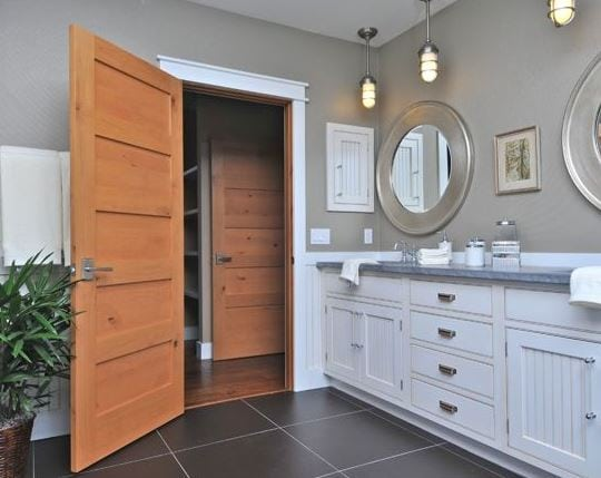 Brunswick-Sarasota-FL-by-Greenfield-Cabinetry 101 Indoor Nautical Style Lighting Ideas