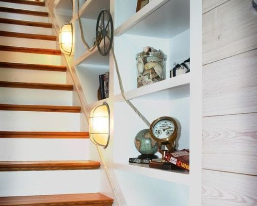 Design-by-Catalyst-Architects-LLC 101 Indoor Nautical Style Lighting Ideas