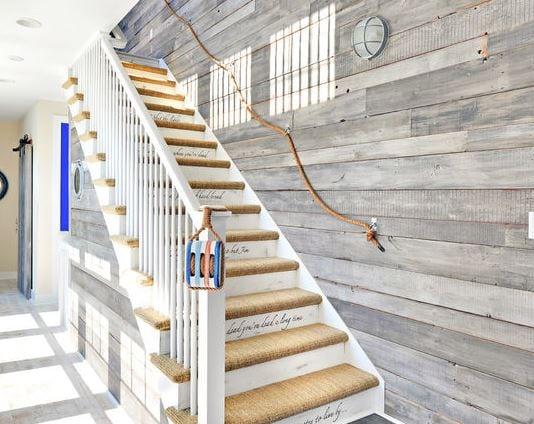 Hickman-Street-Residence-by-Echelon-Custom-Homes 101 Indoor Nautical Style Lighting Ideas