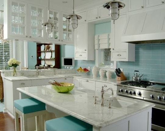 Kitchen Remodelers In Sarasota