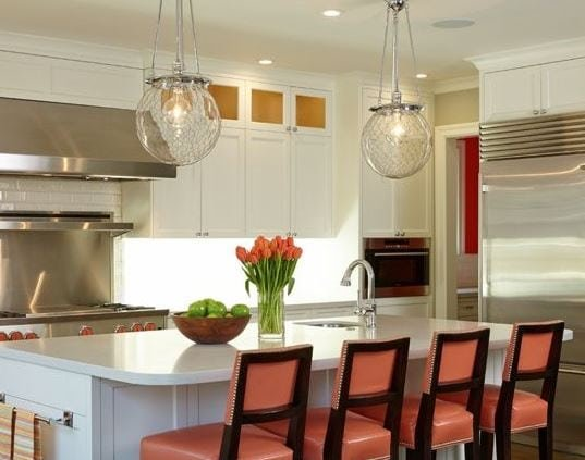 Mesa-Avenue-Residence-by-Tamley-Architectural-Design 101 Indoor Nautical Style Lighting Ideas