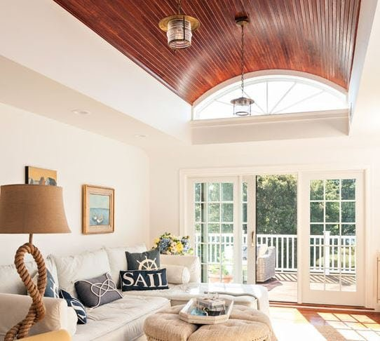 New-Construction-by-Gable-Building-Corp 101 Indoor Nautical Style Lighting Ideas