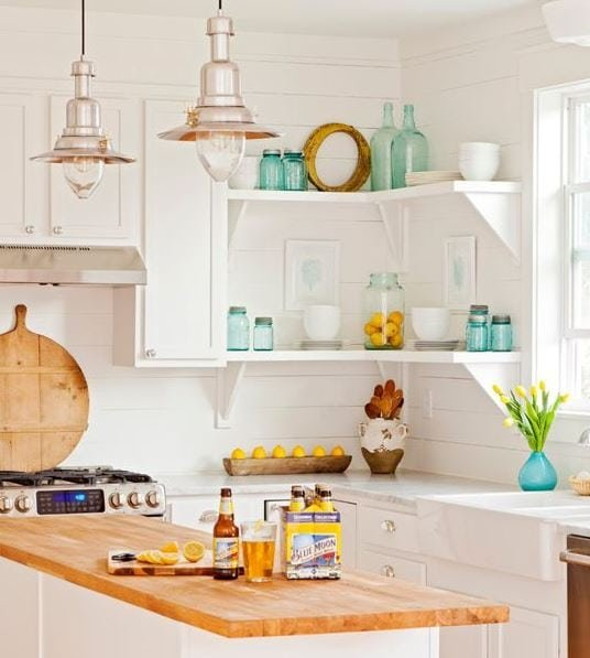 Our-Work-by-Eclectic 101 Indoor Nautical Style Lighting Ideas