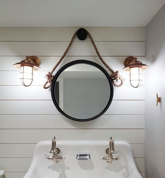 Penn-Valley-by-Shophouse 101 Indoor Nautical Style Lighting Ideas