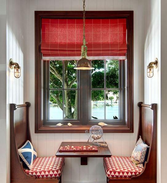 Stuart-by-Simonsen-Hickock-Interiors 101 Indoor Nautical Style Lighting Ideas