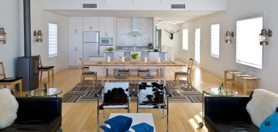 Swan-Fish-Camp-by-Andrea-Swan-Swan-Architecture 101 Indoor Nautical Style Lighting Ideas