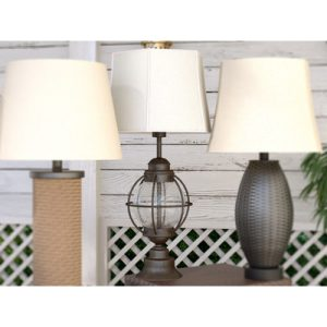 breakwater-bay-cage-lamp-300x300 Best Coastal Themed Lamps