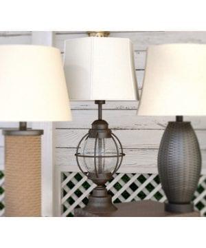breakwater-bay-cage-lamp