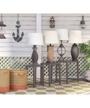breakwater-nautical-lamp-300x360 200+ Coastal Themed Lamps