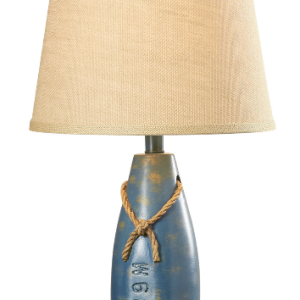 milford-rope-nautical-table-lamp-300x300 Best Coastal Themed Lamps