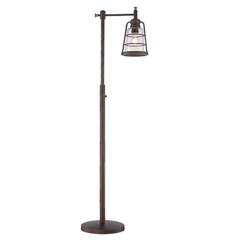 nautical-coastal-floor-lamp-800x800 Best Coastal Themed Lamps
